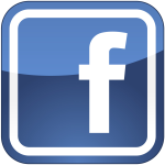 How to get results from your Facebook page