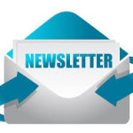 5 tips for brilliant newsletters