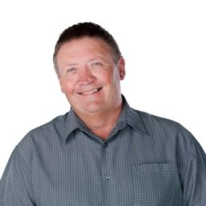 Telephone Man testimonial from Wayne Densem