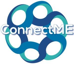 ConnectMe logo cropped